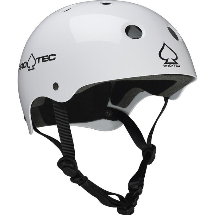 Pro-Tec - Classic Skate Skateboard Helmet