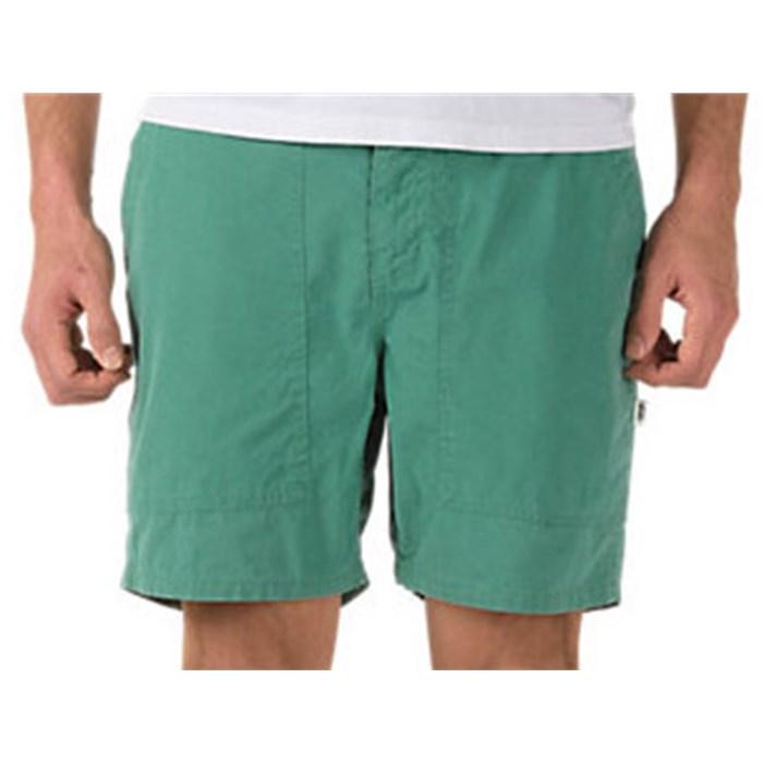 Vans - JT Portmore Shorts