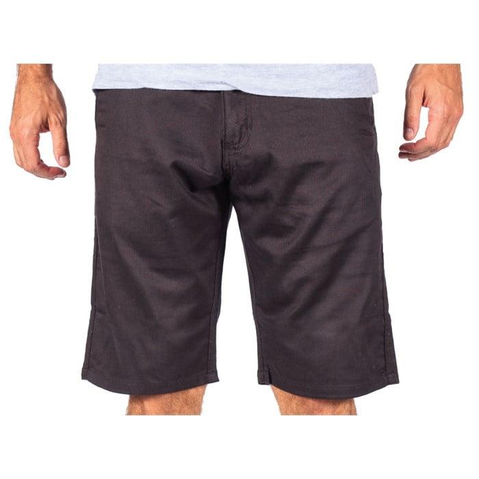 Coalatree Organics - Gardener Chino Shorts