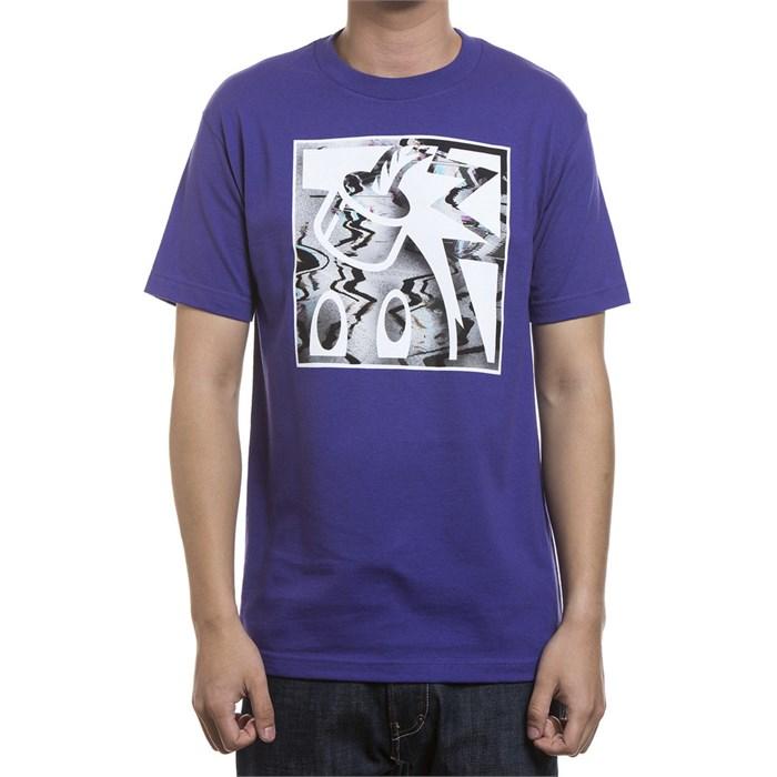 The Hundreds - Boobtube T-Shirt