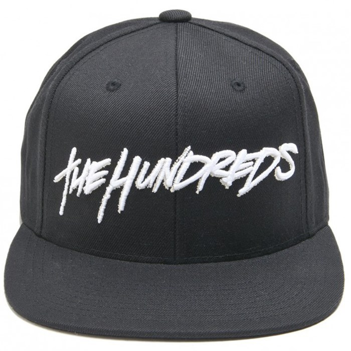 The Hundreds - Markers Hat