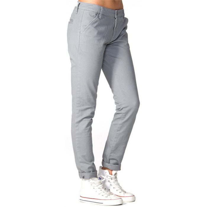 RVCA - Sleeper Pants - Women's