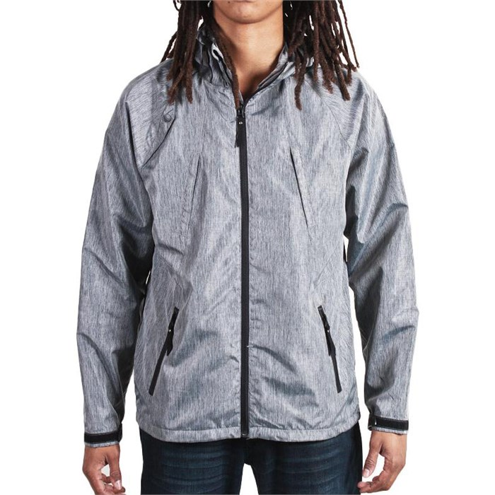 LRG - Clean Money Jacket