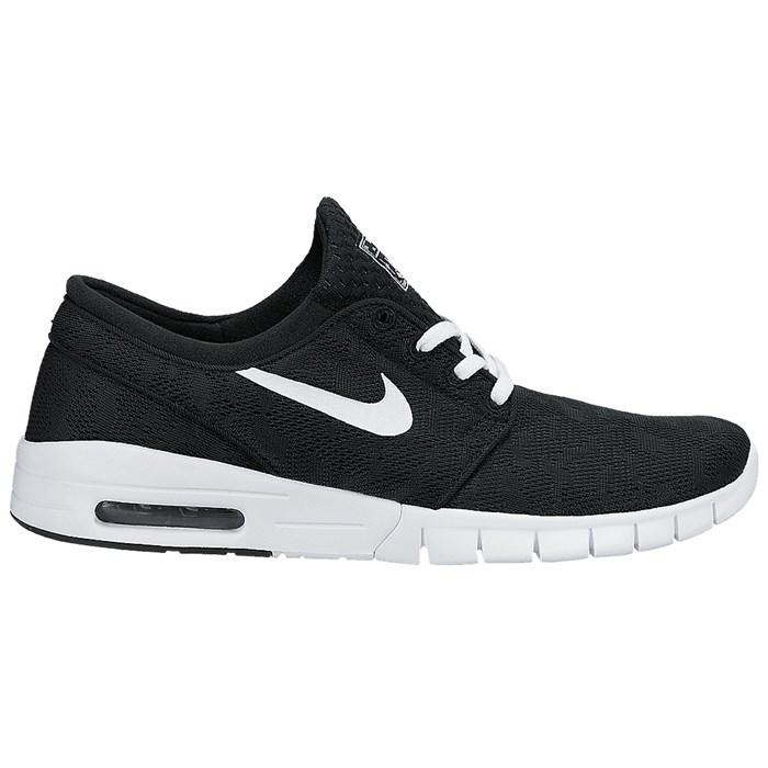 Nike SB - Stefan Janoski Max Shoes