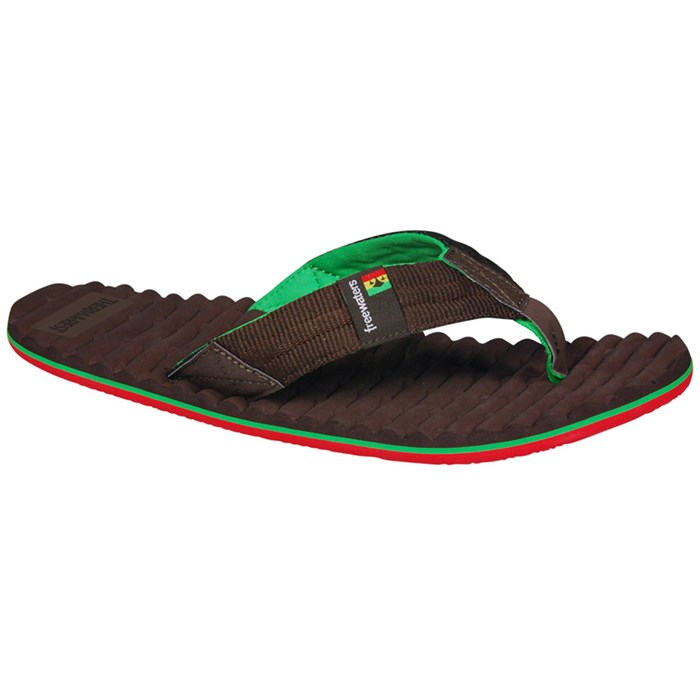 Freewaters - Scamp Sandals