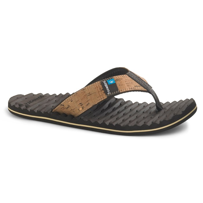 Freewaters - Izzy Sandals