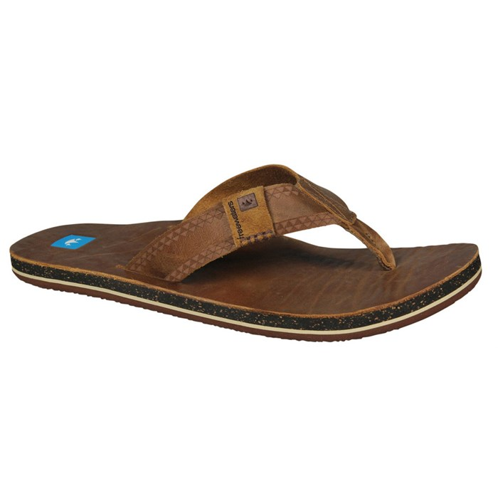 Freewaters - McCoy Sandals
