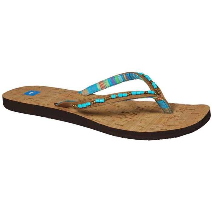 Freewaters - Sunshine Sandals - Women's
