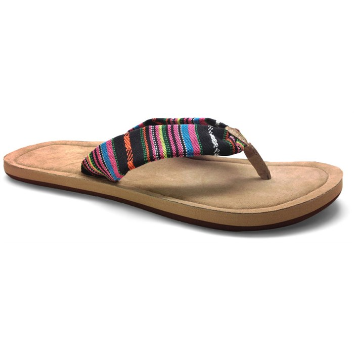 Freewaters - KITZ Sandals - Women's