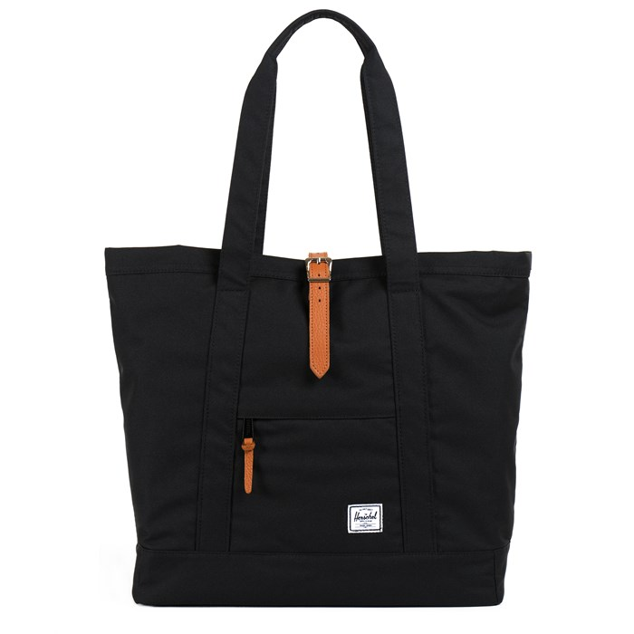 Herschel Supply Co. - Market XL Tote Bag - Women's