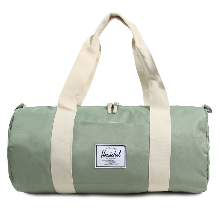 Herschel Supply Co. - Sutton Mid Bag