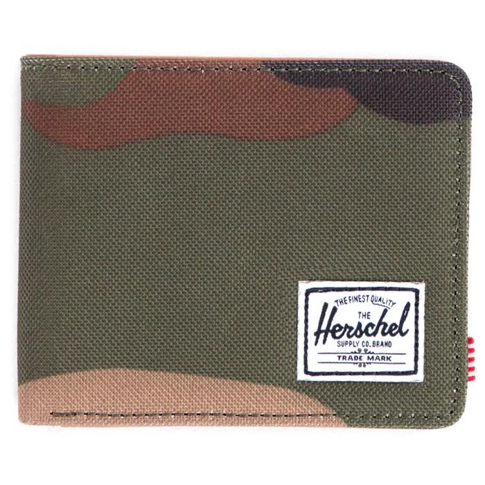 Herschel Supply Co. - Hank Wallet