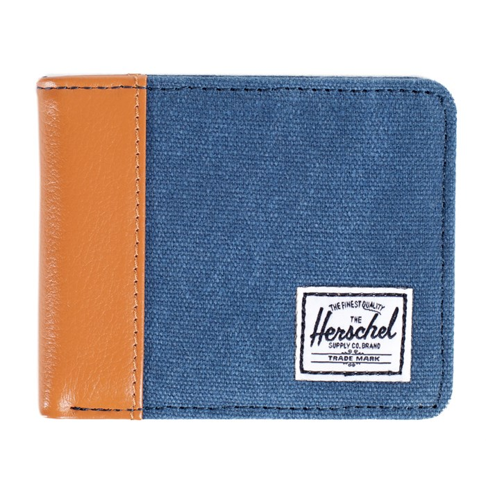 Herschel Supply Co. - Edward Wallet