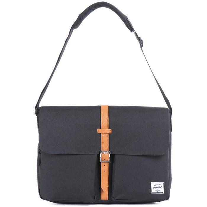 Herschel Supply Co. - Columbia Bag 2014
