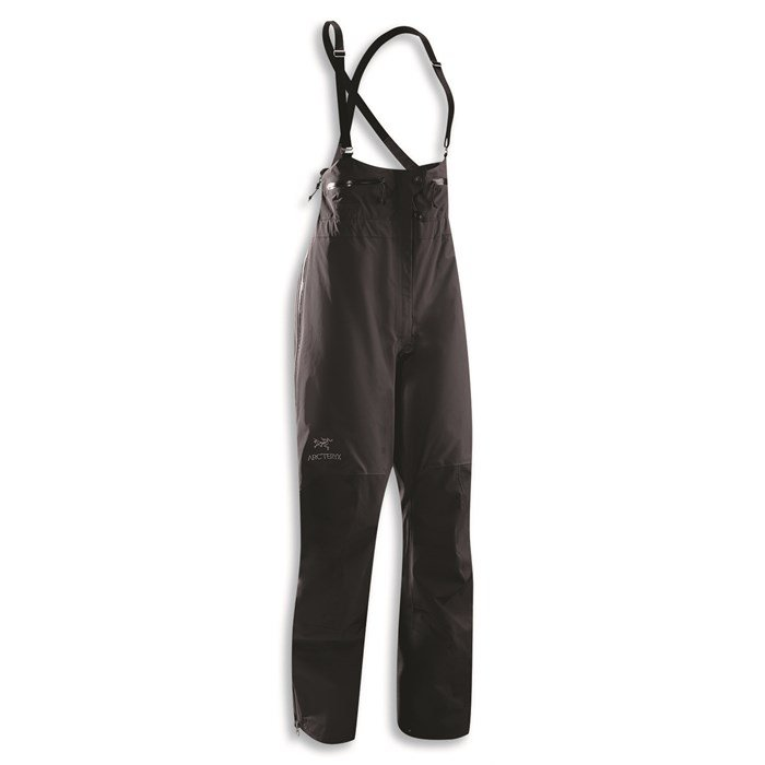 Arc'teryx - Theta SV Bib Pants - Women's