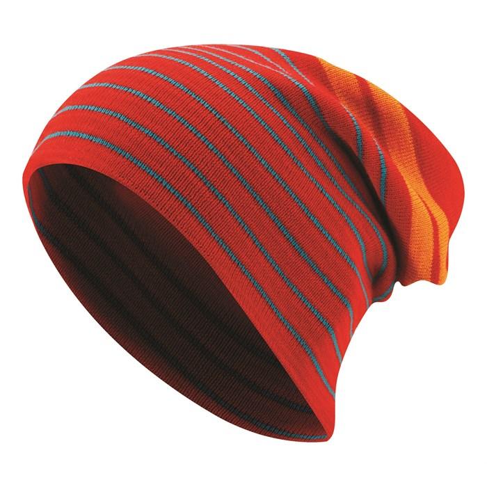 Arc'teryx - Rolling Stripe Beanie