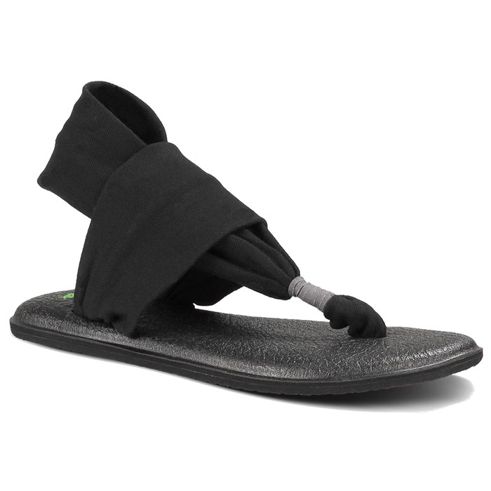 135f7e0879204 Sanuk - Yoga Sling 2 Sandals - Women s ...