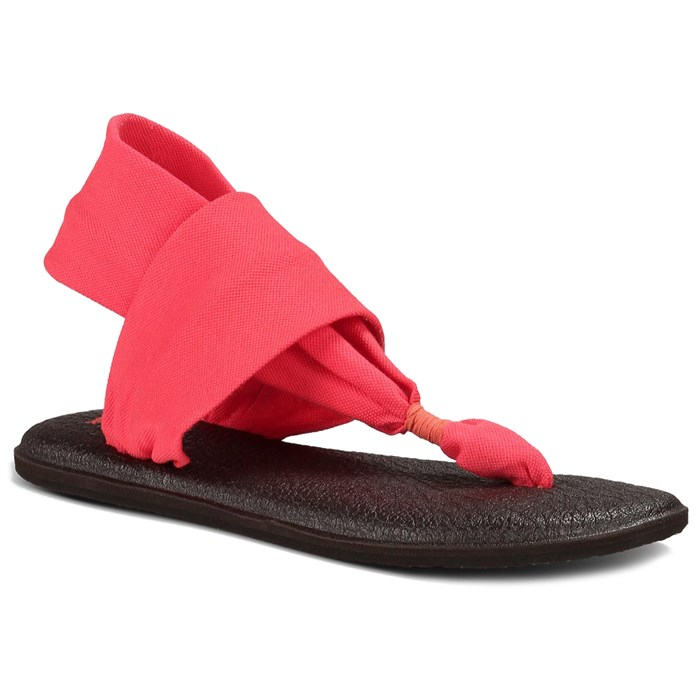 Sanuk - Yoga Sling 2 Sandals - Women's