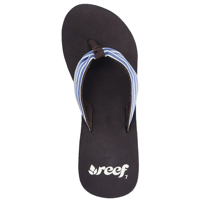Reef - Reef Golden Sandals - Women's