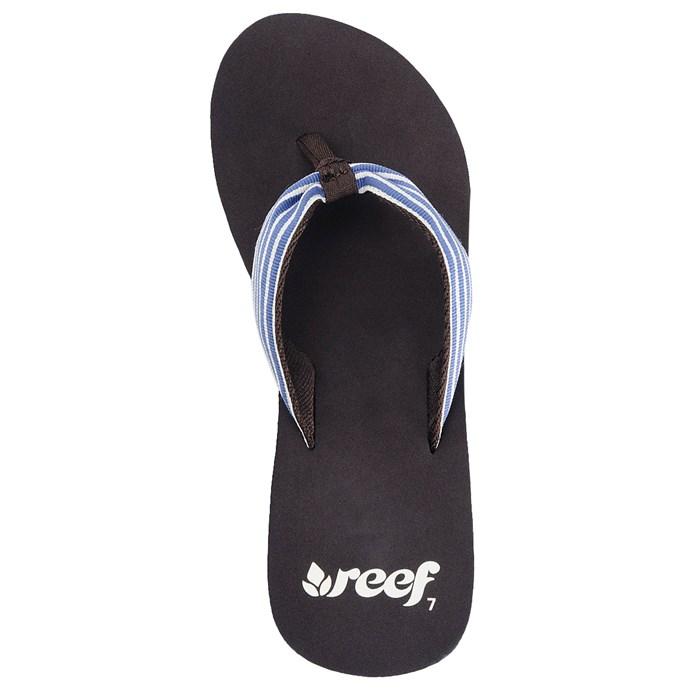 Reef - Golden Sandals - Women's