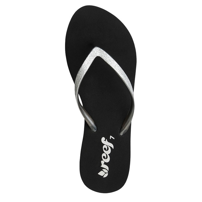 Reef - Krystal Star Sandals - Women's