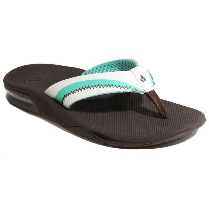 Reef - Reefedge Sandals - Women's