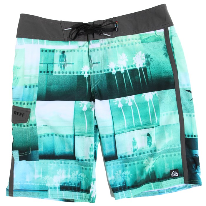 Reef - Breeze Boardshorts