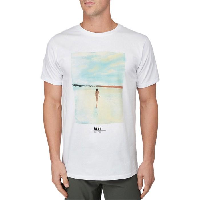 Reef - Missaiso T-Shirt