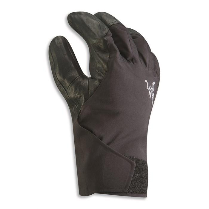 Arc'teryx - Vertical SV Glove