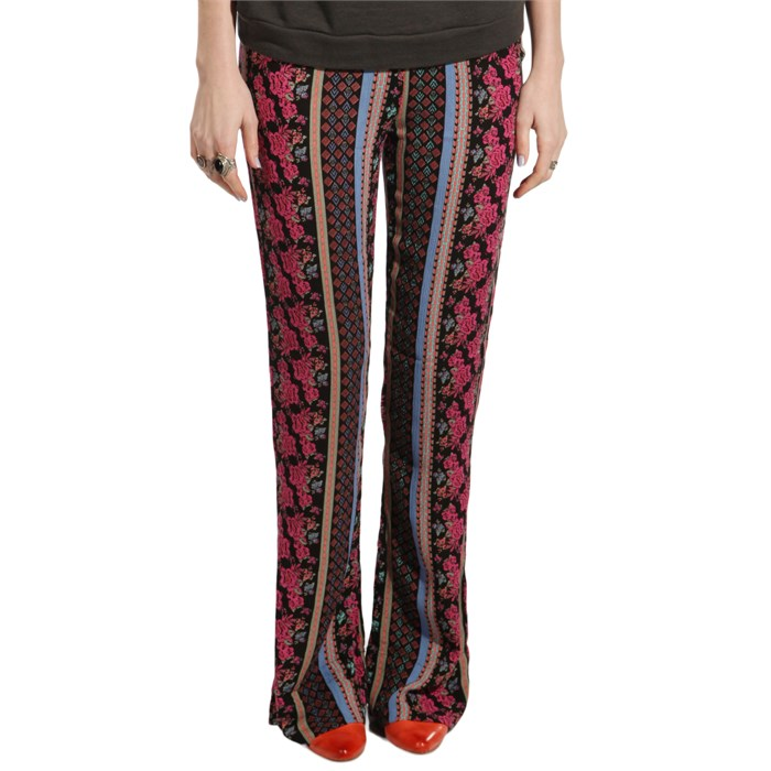Volcom - Love Sick Pant - Women's