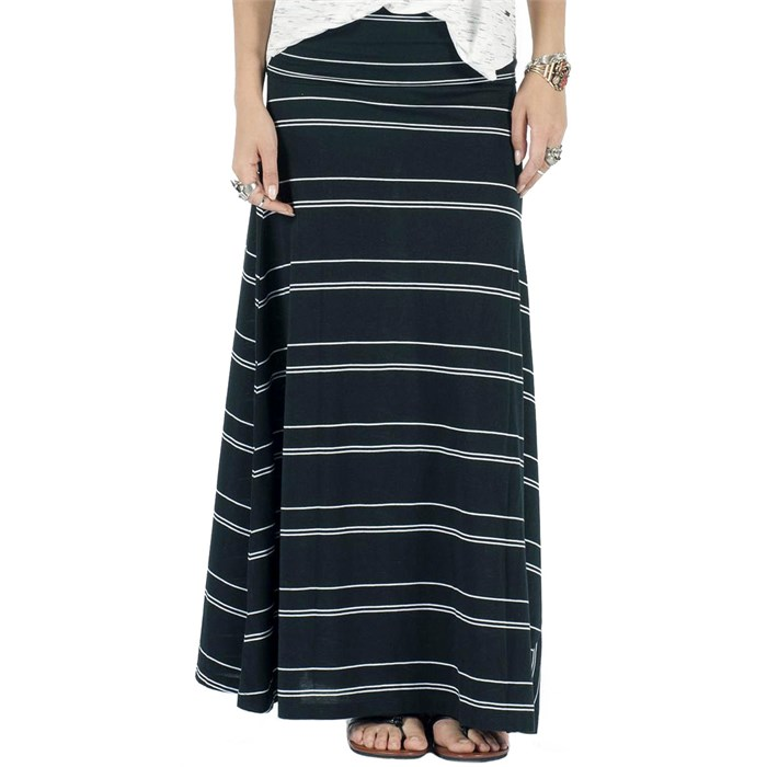 Volcom - Shameless Skirt - Women's
