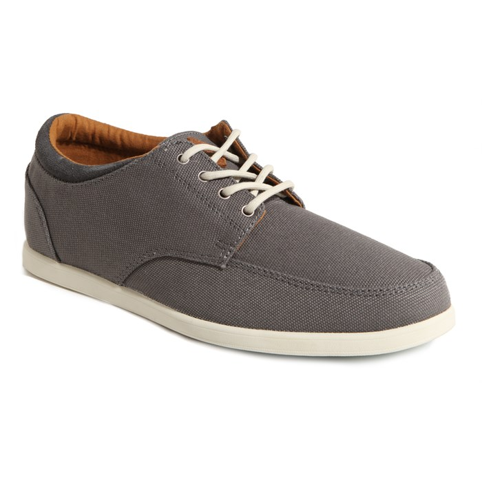 Reef - Whaler Shoes