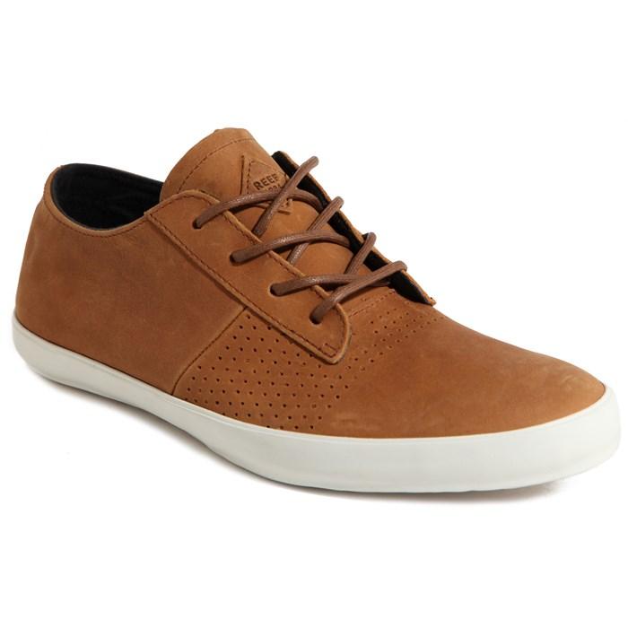 Reef - Cloudbreak Shoes