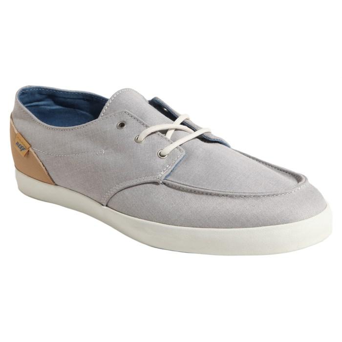 Reef - Deck Hand 2 Premium Shoes
