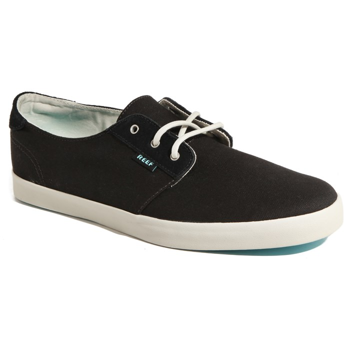 Reef - Reef Gallivant Shoes