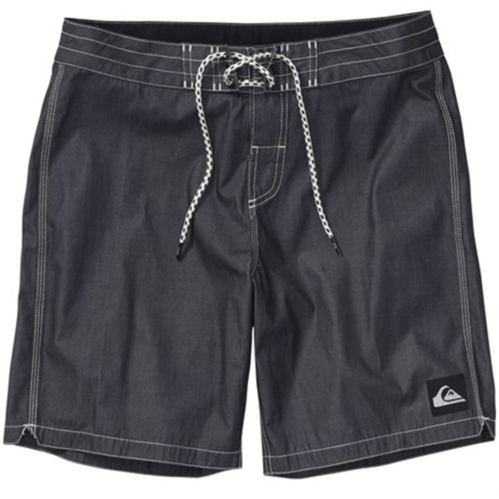 Quiksilver - Original Basic Boardshorts