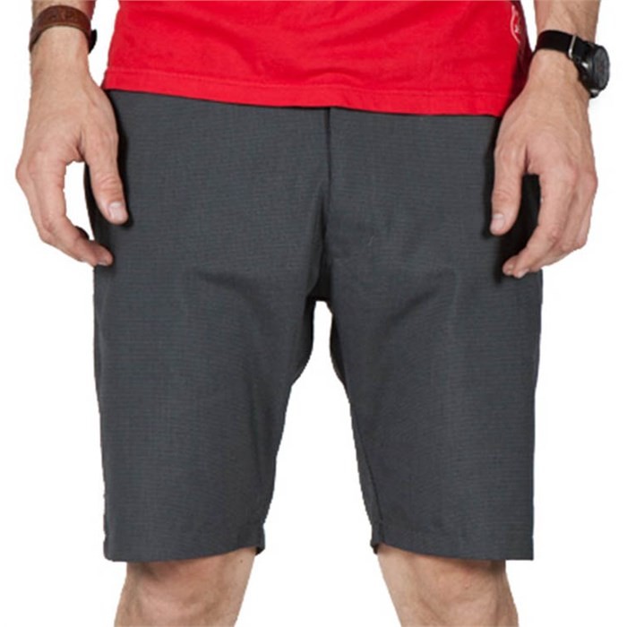 Matix - MYU Hounds Shorts