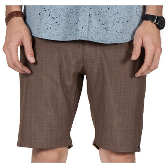 Matix - Field Slacks Shorts