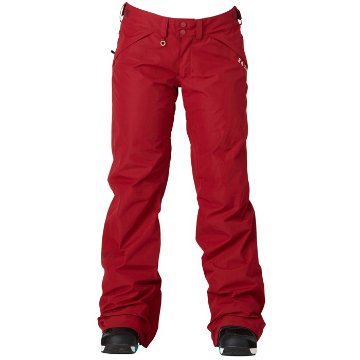 Roxy - Rushmore 2L GORE-TEX® Pants - Women's