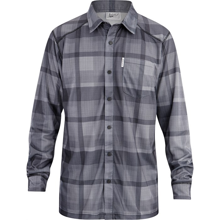 Dakine - DaKine Pitch Button-Down Shirt