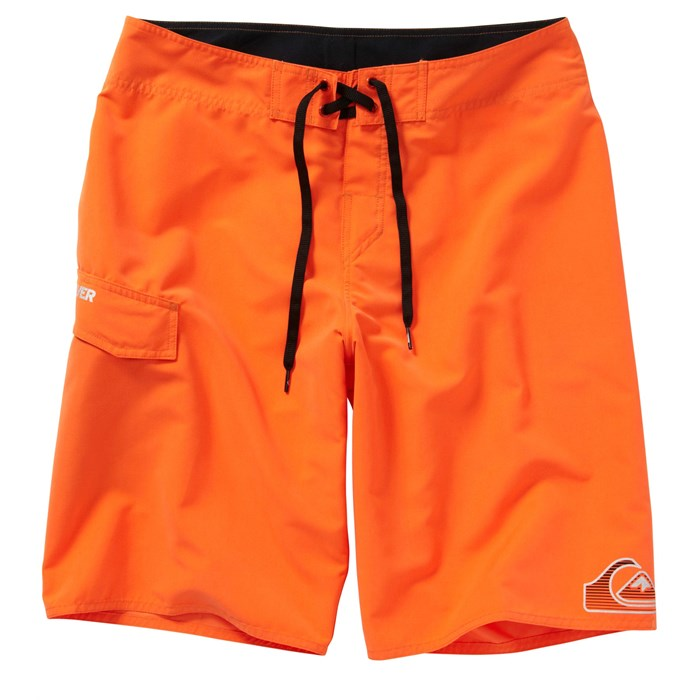 Quiksilver - Stomping Boardshorts
