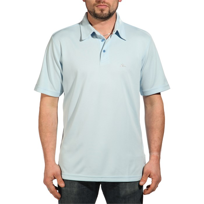 Quiksilver - Water Polo Shirt
