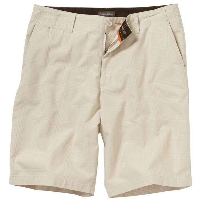 Quiksilver - Easy Rider Shorts