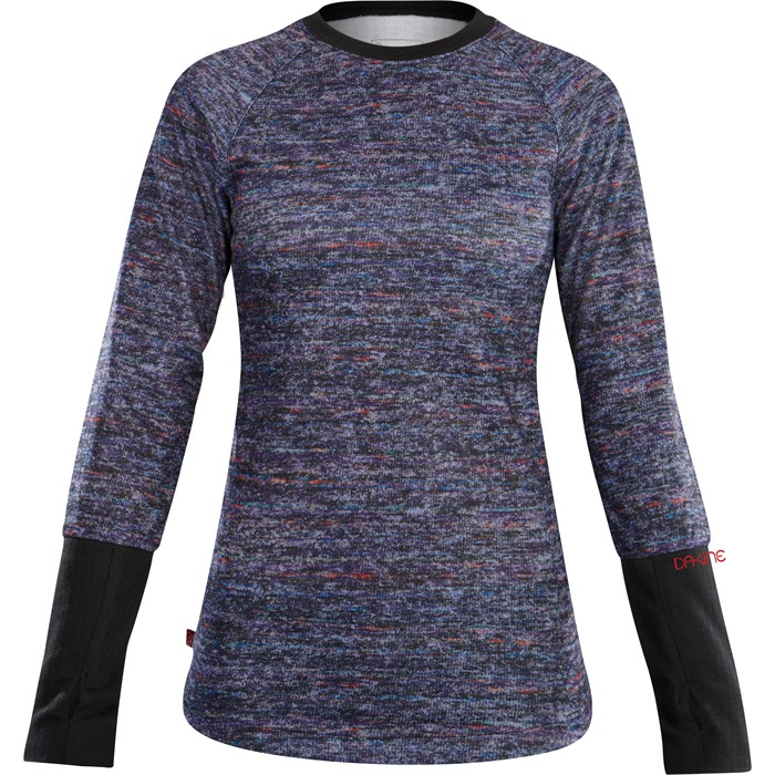DaKine - Arella Crew Top - Women's