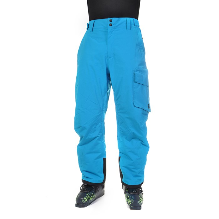 Volkl - Ultar Peak Pants