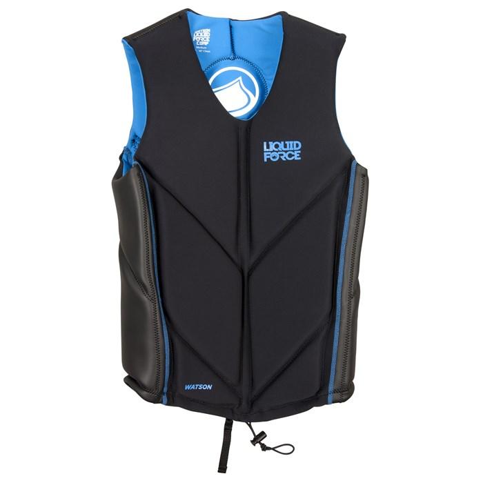Liquid Force - Watson Comp Wakeboard Vest 2014