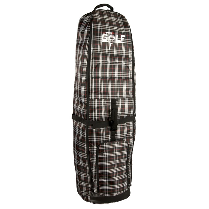 Liquid Force - Wheeled Golf/Wakeboard Bag 2016