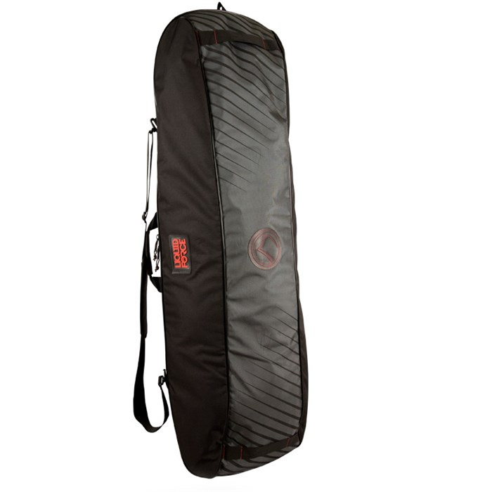 Liquid Force - Day Tripper DLX Wakeboard Bag 2014