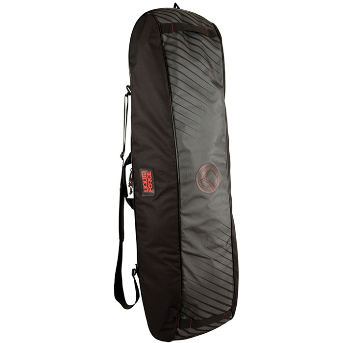 Liquid Force - Day Tripper DLX Wakeboard Bag 2015