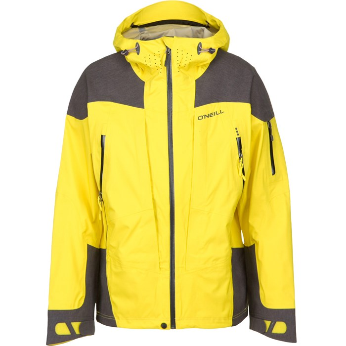O'Neill - Jones 3L Shell Jacket